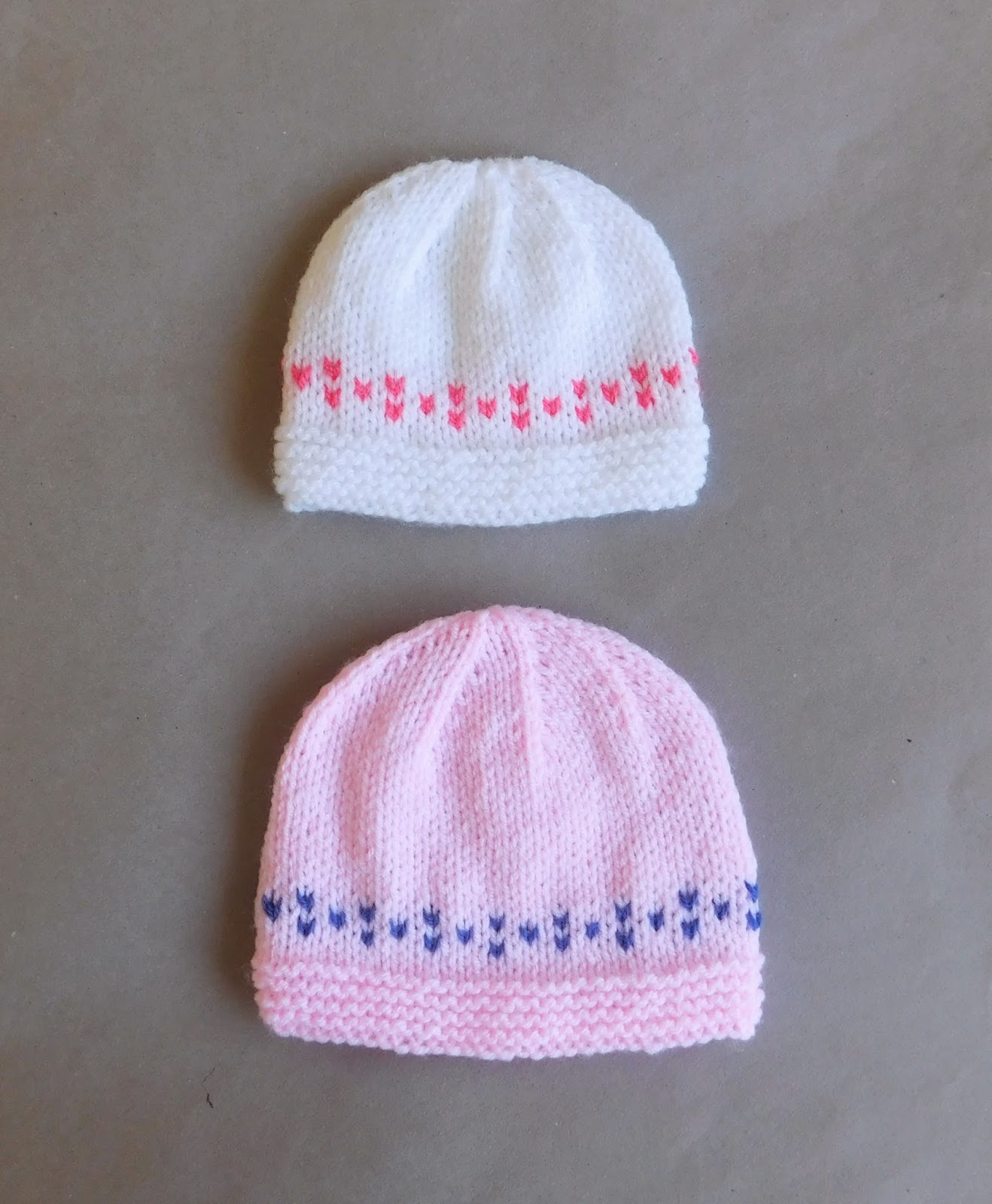 PIP Baby Hat - Large Premature   0 -3 months bf54b19d0c7