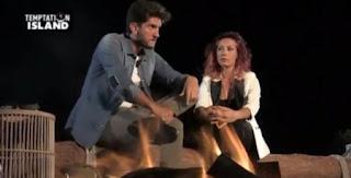 Gabriella ed Ernesto dopo Temptation Island