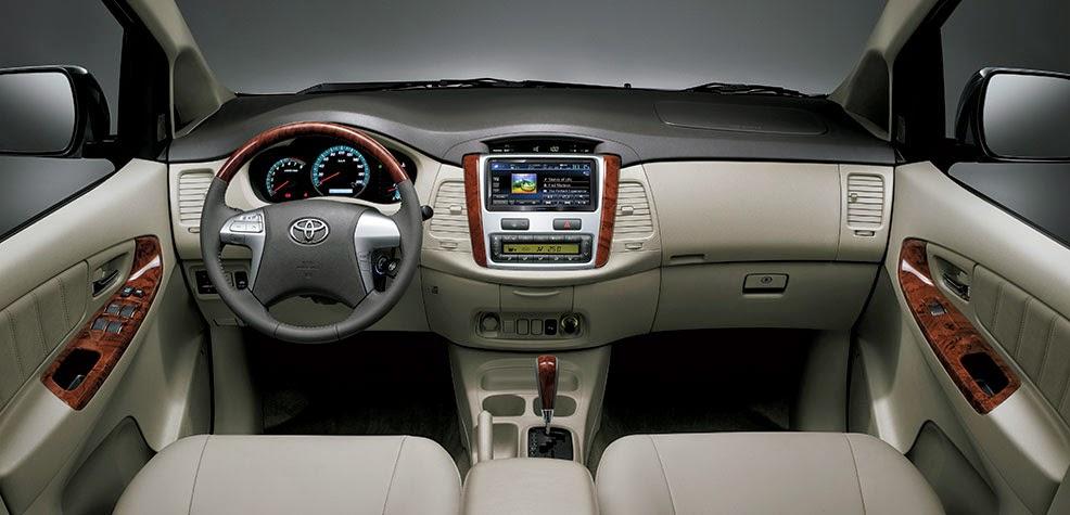 innova v 2015 toyota tan cang 5 - Đánh giá Toyota Innova V 2015 - Xứng đáng là chiếc xe đáng mơ ước của người Việt - Muaxegiatot.vn