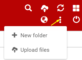 new folder bnaye