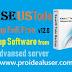 EASEUS Todo Backup Full Free v12.0 Backup Software From The Server