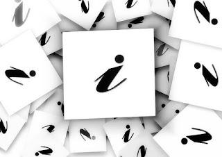 Peribahasa Sunda Berawalan Huruf I Lengkap dengan Artinya