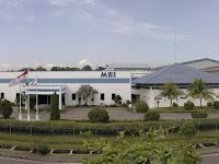 Info Loker Terbaru Kawasan EJIP PT MEI (Muramoto Elektronika Indonesia) Cikarang