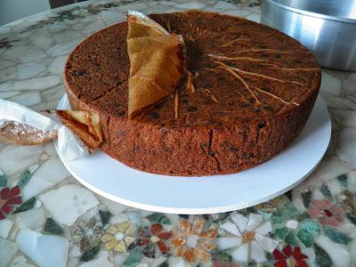teresacintra.blogspot.com