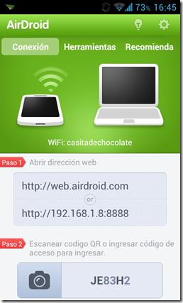 aplicaciones-contenido-movil-android