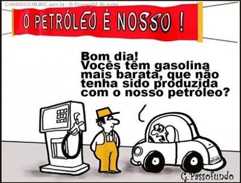 AUTO_passofundo.jpg (472×360)