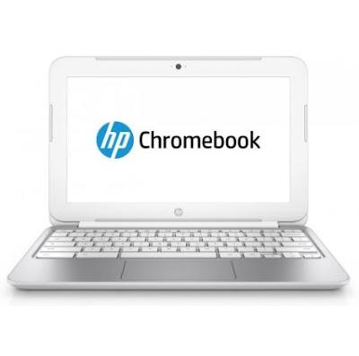 Harga dan Spesifikasi Laptop HP 14 ac187tu Core i3 Terbaru 2016