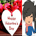 Happy Valentines Day Quotes  & Status in Hindi & English | Valentines Day Wishes SMS | Happy Valentines Day Images | Valentines Day Shayri