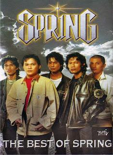 Mp3 Malaysia Spring