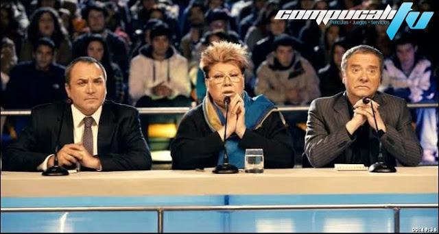 Imagenes Stefan vs Kramer Español Latino