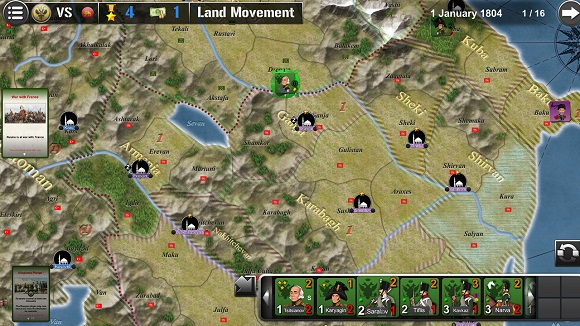 wars-across-the-world-russian-battles-pc-screenshot-www.ovagames.com-2
