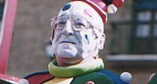 Fallece el corista Basilio Ruiz Méndez a los 92 años