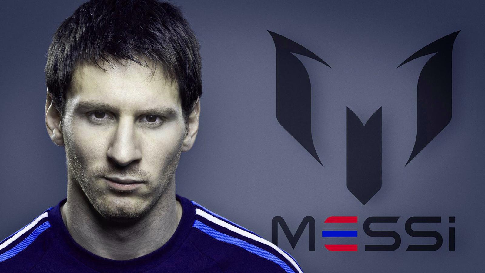 Saking Hebatnya, Messi Juga Mampu Gemilang di Dunia Tenis