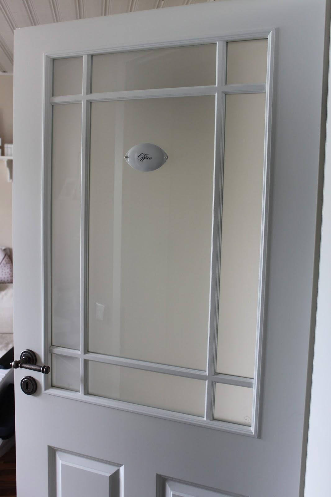 zimmert r holz eiche. Black Bedroom Furniture Sets. Home Design Ideas