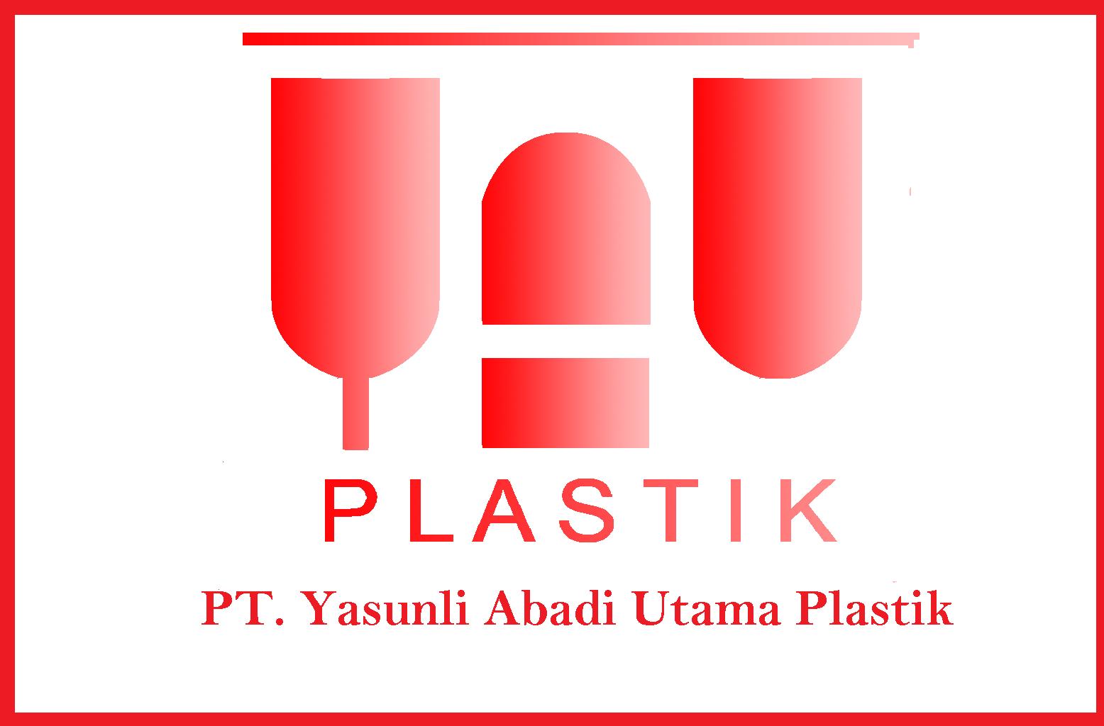 Loker Operator Produksi PT Yasunli Abadi Utama Plastic Cikarang