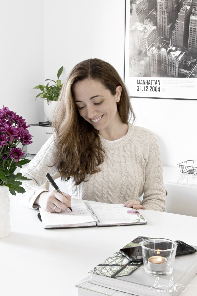 6 WORKSPACE TIPS FOR SMALL BUSINESS / 6 TRUCOS DECORATIVOS PARA PEQUEÑOS NEGOCIOS