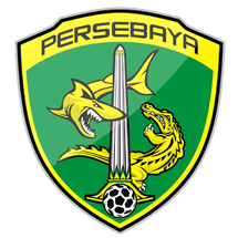 Dream League Soccer Logo Persebaya