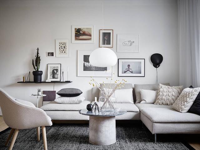 Miércoles de arquitectura: una casa familiar minimalista | De ...