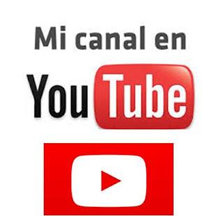 https://www.youtube.com/watch?v=hpYz0Z-qp7U&t=57s