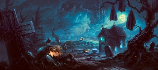 cute-halloween-background-images