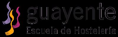http://www.guayenteescueladehosteleria.com/