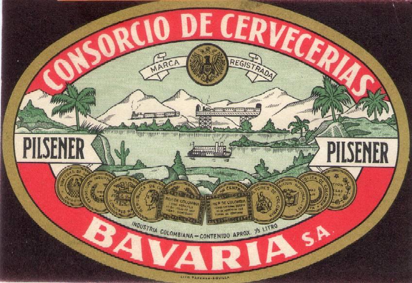Ale de colombia le gusta mucho mi pija - 3 3