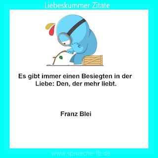 Franz Blei