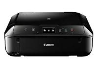 https://www.canondownloadcenter.com/2018/11/canon-pixma-mg6840-download-driver.html