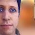 3D Avatar Yapma Programı