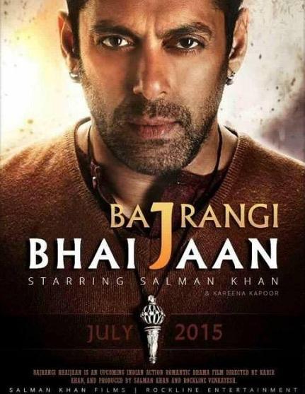 hindi movie bajrangi bhaijaan online watch