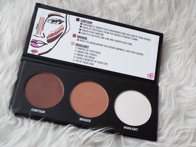 http://beautyandthegin.blogspot.co.id/2014/07/city-color-contour-kit-swatches-and.html