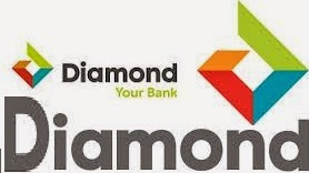 diamond bank recruitment 2015-16