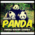 [New Audio] Country Boy - PANDA(Swahili Version SHAMBA)