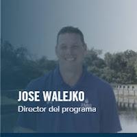 https://www.imgacademy.com/people/joseph-walejko