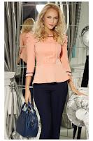 bluza-femei-casual-eleganta-6