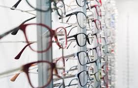 b0d65692c0 Νέο κατάστημα οπτικών εγκαινιάζεται στο Σιδηρόκαστρο. Πρόκειται για το  κατάστημα του Νίκου Δρουμαλιά