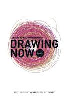 https://www.drawingnowparis.com/boutique/catalogue-drawing-now-paris-2013-edition-7/