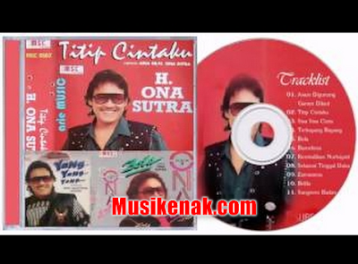 download lagu ona sutra mp3