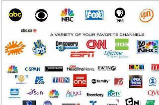Lig tv izle tv