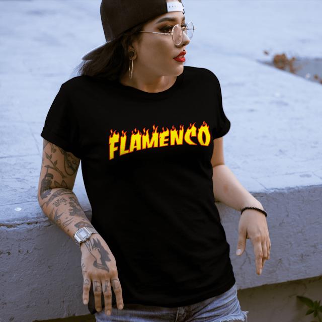 https://www.ciropedefreza.com/camisetas/183-camiseta-flamenco.html