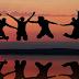 फ्रेंडशिप डे कैसे मनाये – दोस्त कैसे बढ़ाए | जानकारी हिंदी में