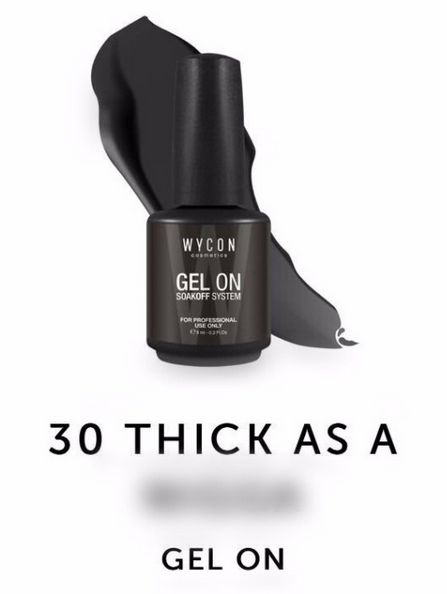 Cosmetics-Brand-under-fire-for-naming-Black-Nail-Polish-Thick-as-a-Nigga