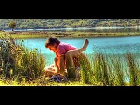 Sexy blue films videos