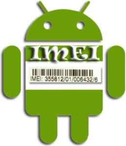 Cara Membedakan Android Asli Dengan yang Palsu