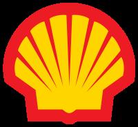 Shell Malaysia Scholarship Programme