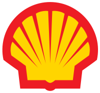 Biasiswa Shell Malaysia Scholarship