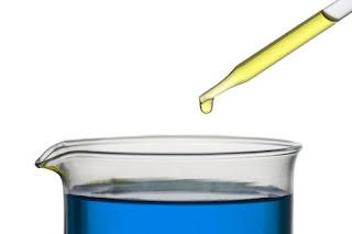 http://www.thoharianwarphd.com/2017/07/10-reaksi-kimia-yang-menakjubkan.html