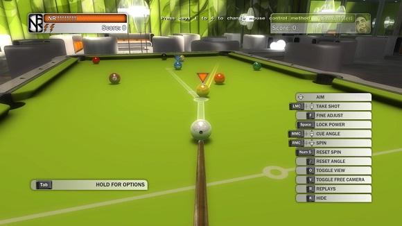 pool-nation-pc-screenshot-www.ovagames.com-2