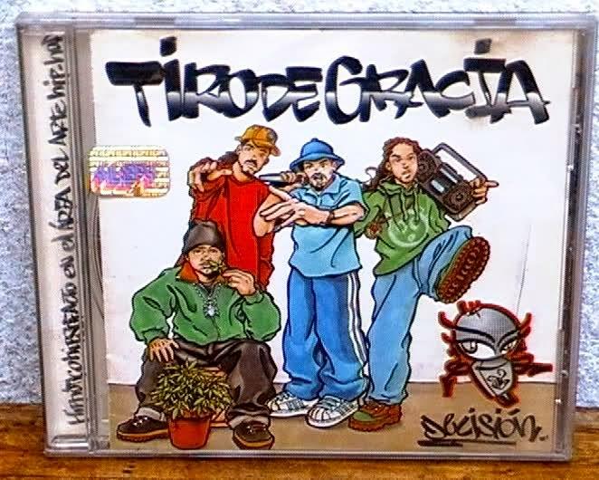 rap chileno hip hop latino , música urbana sudamericana