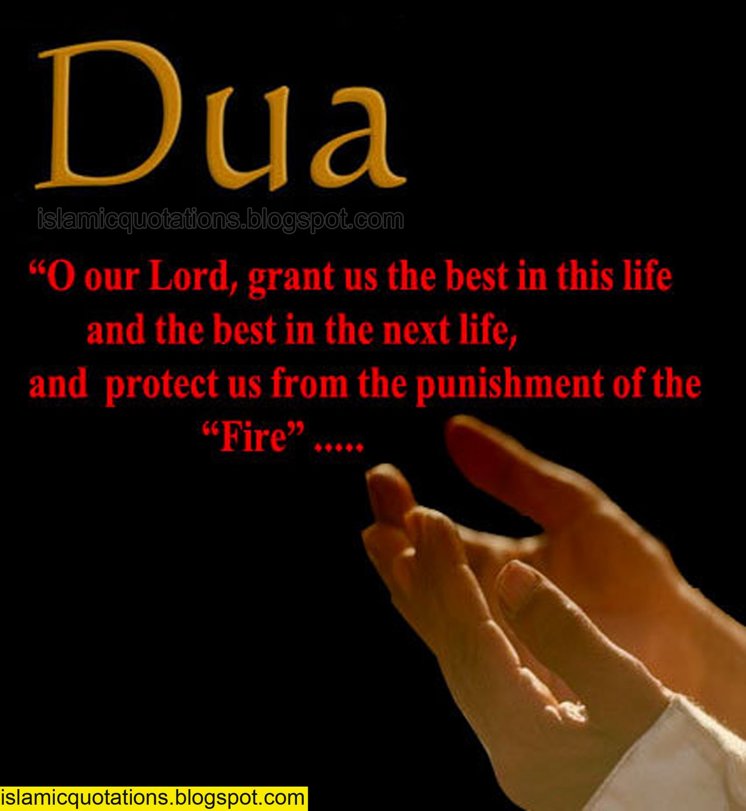 Pictures of Beautiful Islamic Dua Images In English - #rock-cafe